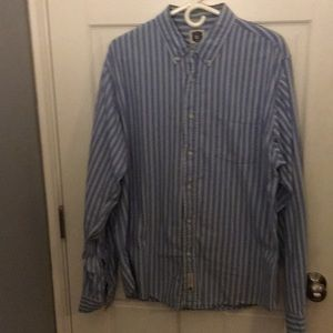 Company 81 Casual Button Down Shirt